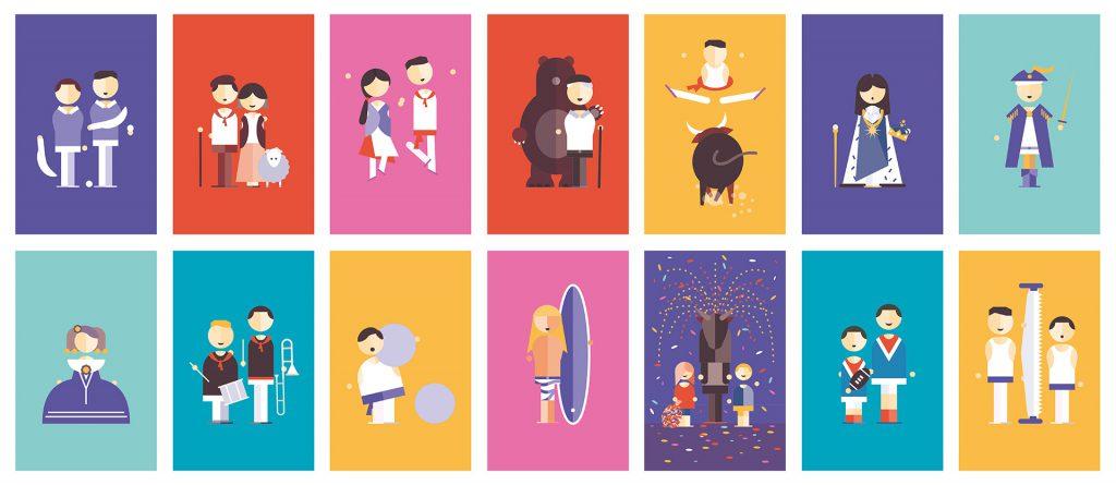 cartes_postales